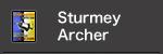 Sturmey Archer