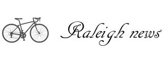 Raleigh news