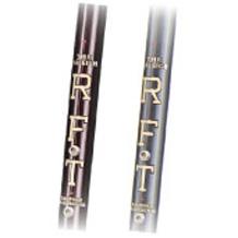 RFT Radford Traditional 新色 追加のお知らせ